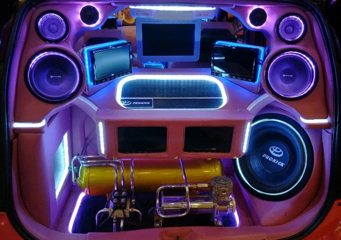 audio-mobil-kaca-film-mobil-bandung_064b0fba3857e121d215079d6412425a