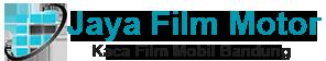 kaca-film-mobil-bandung-logo_ccb49d495cc33a7209dad4cdef50bf34