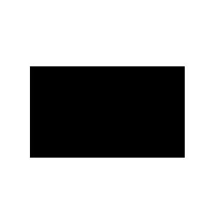merk 1